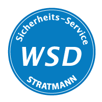 WSD Sicherheits-Service